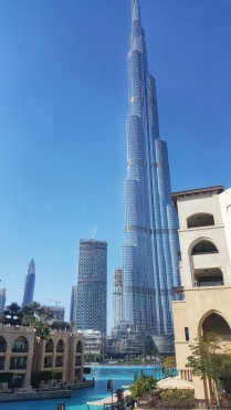 souk-al-bahar-dubai-fontaine-mall-burj-khalifa