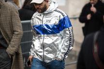 street-styles-paris-fashion-week-automne-hiver-2018-jour-5-10