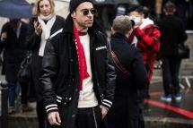 street-styles-paris-fashion-week-automne-hiver-2018-jour-5-2