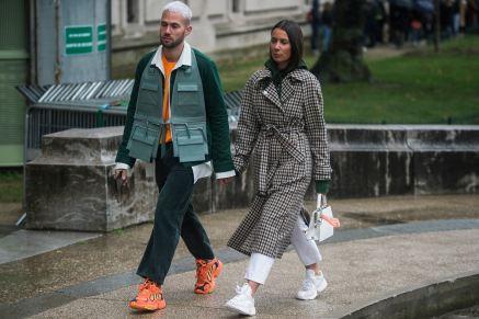 street-styles-paris-fashion-week-automne-hiver-2018-jour-5-21