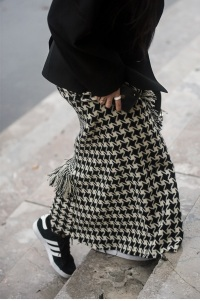 street-styles-paris-fashion-week-automne-hiver-2018-jour-5-22