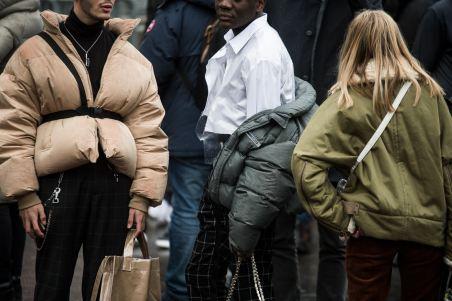 street-styles-paris-fashion-week-automne-hiver-2018-jour-5-3
