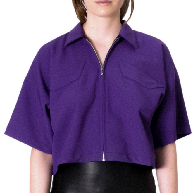 The-wood-gallerry-crop-top-purple-ultra-violet-pantone.png