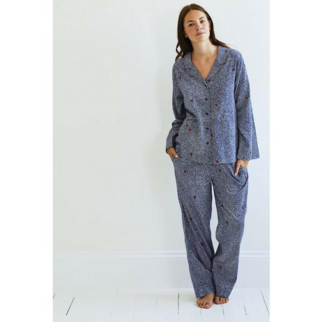 yawn-london-pyjama-style-paris