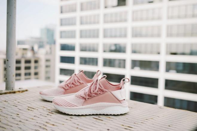 Puma-Cara-Delevingne_Tsugi-Jun_sneakers-basket-rose-pink-2