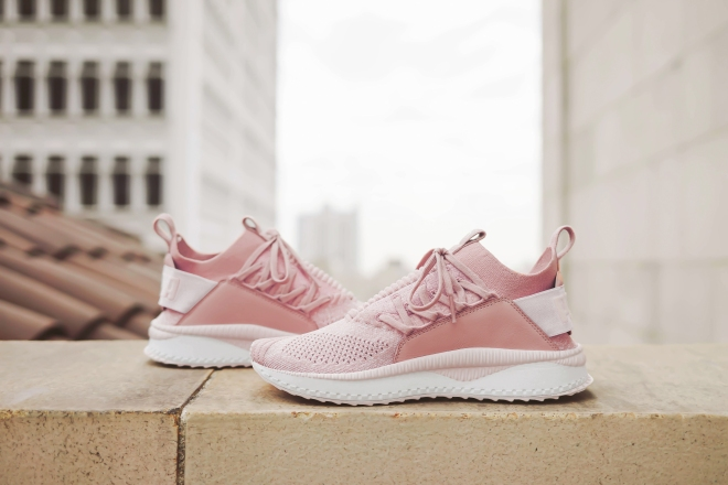 Puma-Cara-Delevingne_Tsugi-Jun_sneakers-basket-rose-pink-3