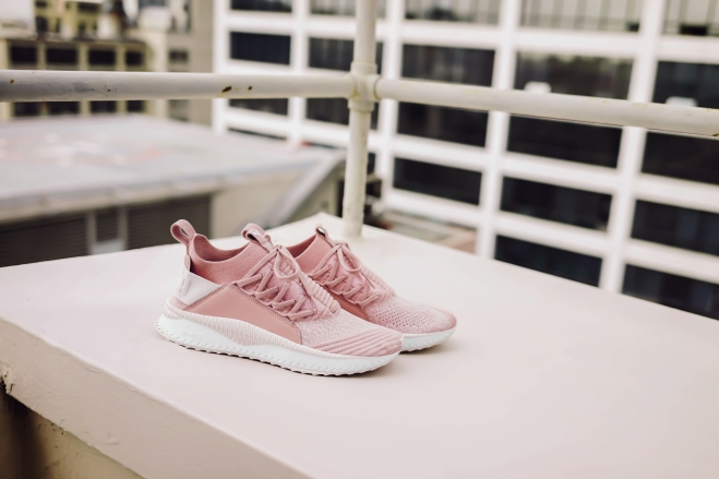 Puma-Cara-Delevingne_Tsugi-Jun_sneakers-basket-rose-pink-4