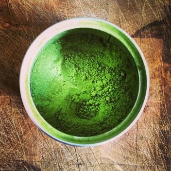 poudre-matcha-green-vert