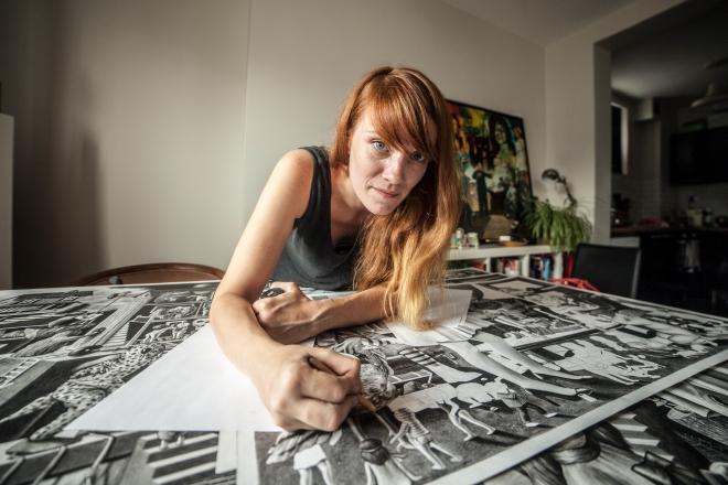 Amandine Urruty artiste exposition art12.jpg