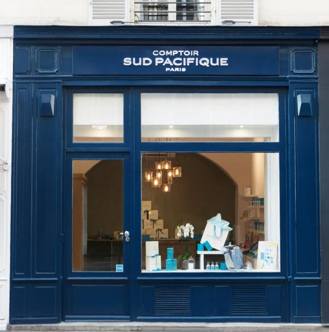 comptoir-sud-pacifique_boutique-st-germain_2.jpg
