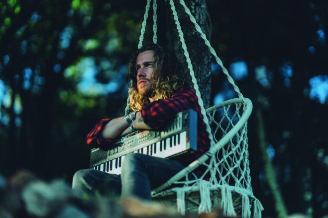 Julien doré album acoustique vous et moi musique.jpg