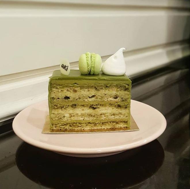matcha-patisserie-paris-aki-boulangerie
