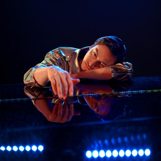 Nicolas Ly pochette musique interview.jpg