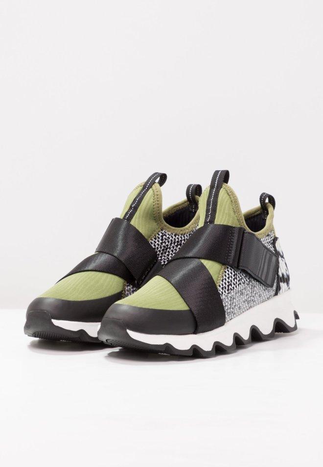 sorel-Casual-Sorel-Kinetic-Sneakers-kaki (2)