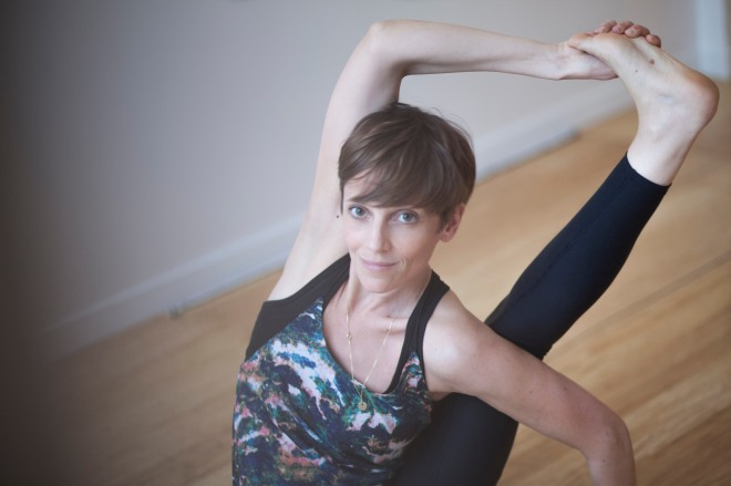 Fanny Douarch yoga prof paris Qee copyright de Anto Hinh-Thai9