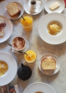 le-gramont-petit-dejeuner-paris-traditionnel-français-1