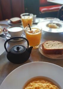 le-gramont-petit-dejeuner-paris-traditionnel-français-2