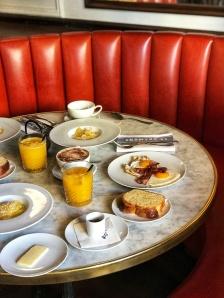 le-gramont-petit-dejeuner-paris-traditionnel-français-3