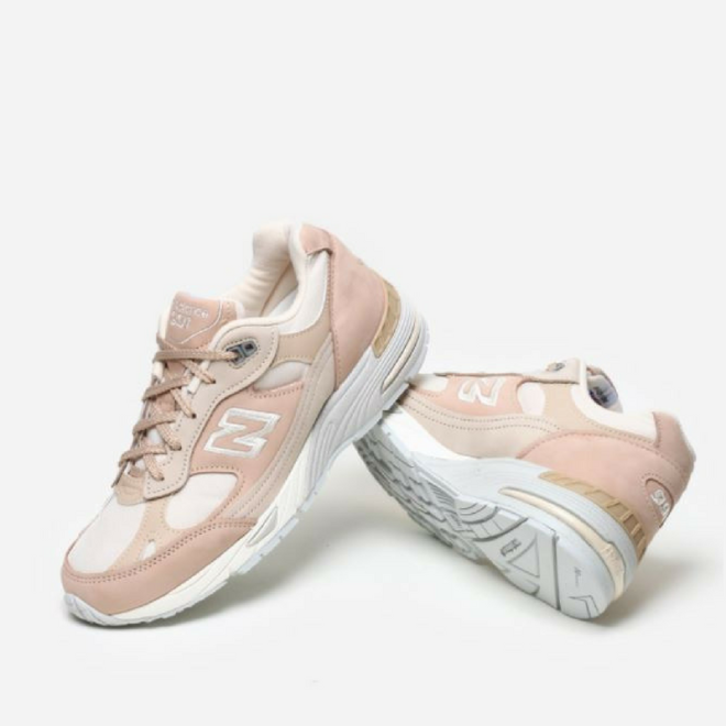 new-balance-991-SSG-suede-sand-sneakers-1