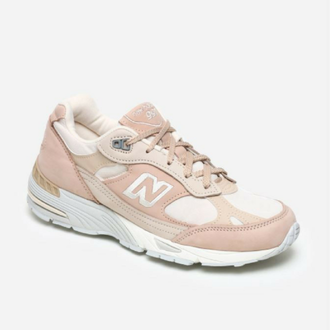 new-balance-991-SSG-suede-sand-sneakers-3
