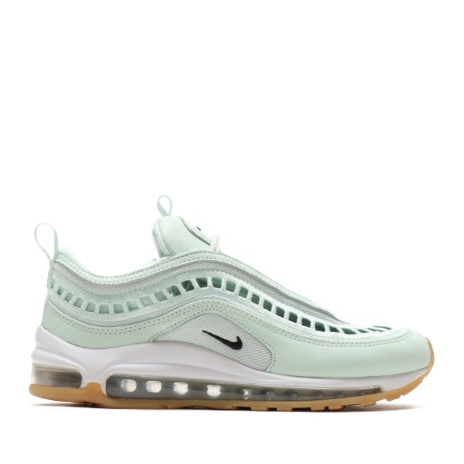 Nike-Air-Max-97-Barely-Green-Black-Gum-Yellow-5