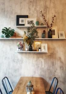 oni-coffee-shop-paris