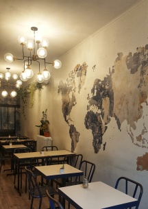 oni-coffee-shop-petit-dej-paris