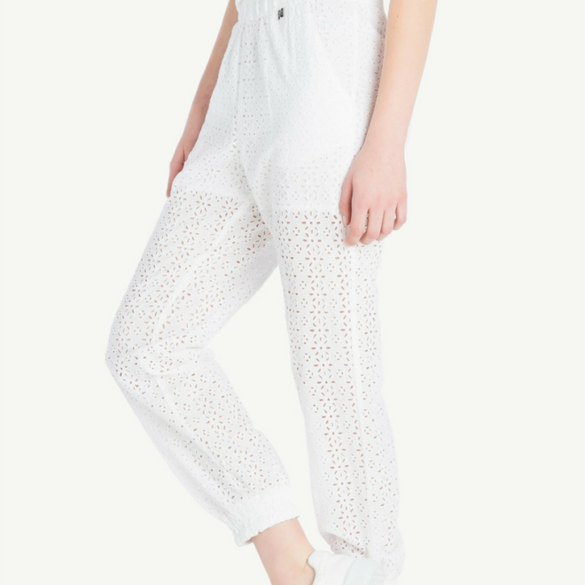 Pantalon-broderie-anglaise-twinset