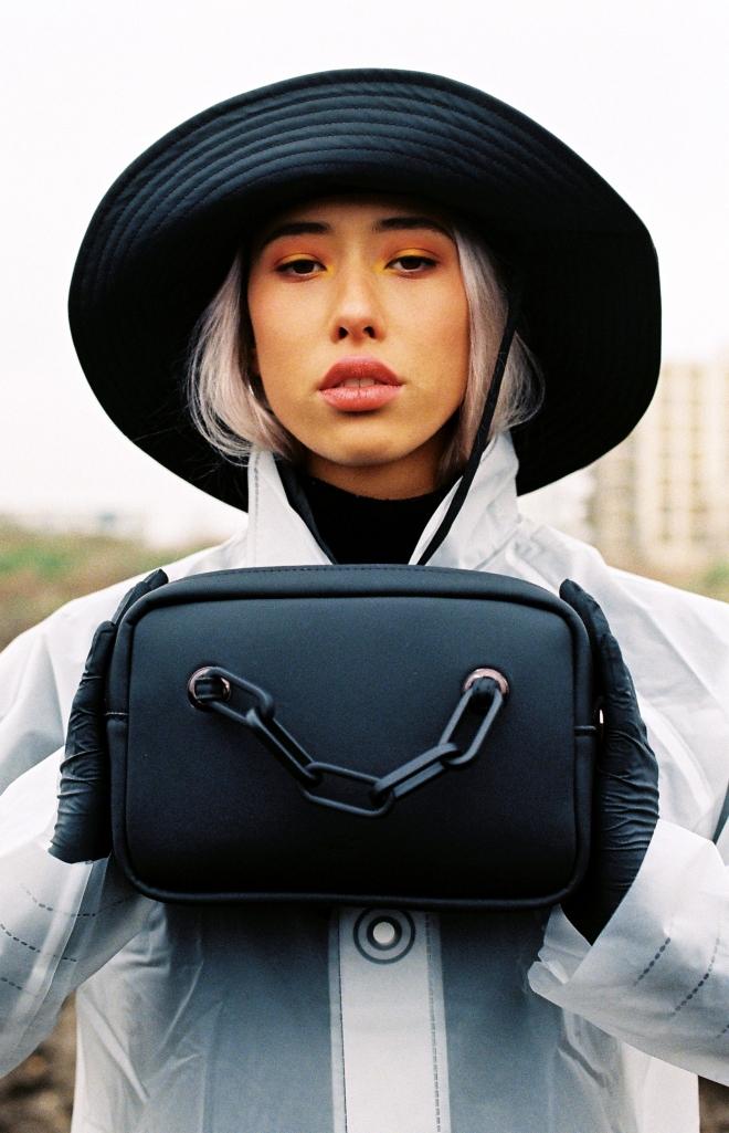 Sacs Darris créatrice mode Paris10.JPG