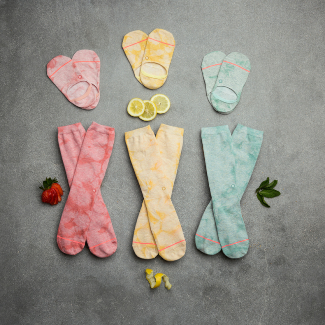 stance-chaussettes-tie-and(dye-pastel