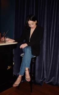 Vanessa-perroud-une-armoir-pour-deux-4