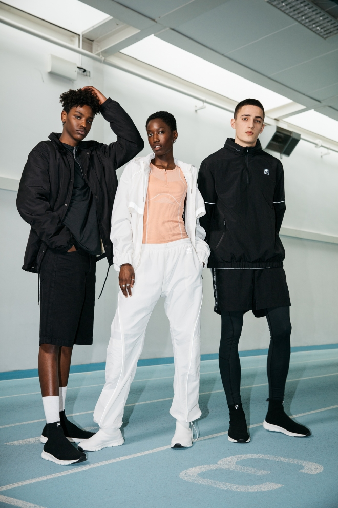 Weekday_Fila_streetwear-sportswear-collection-collab-6