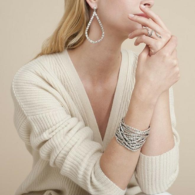 boucles-d-oreilles-bibi-liane-argent-gas-bijoux