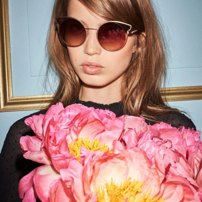cat-eye-lunettes-soleil-maje-unglasses