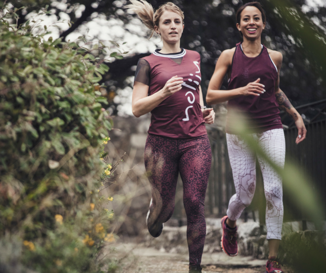 noliju-tenue-running-burgundy-chic