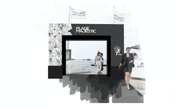 Plage du Majestic 71 à Cannes.png