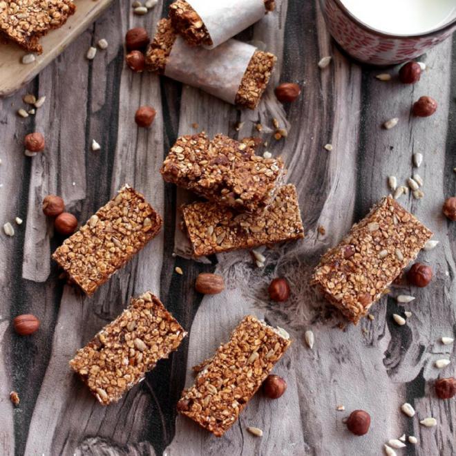 recette-barre-cereales-maison-healthy.png