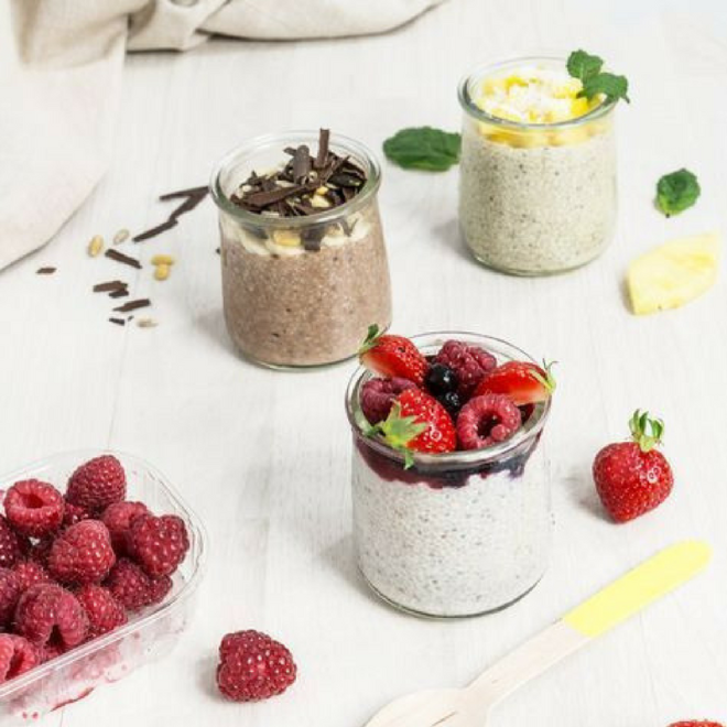 recette-chia-pudding-facile-healthy