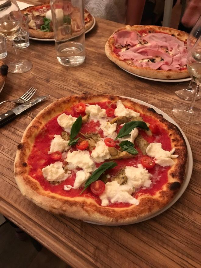 Pizzou pizzeria pigalle paris19