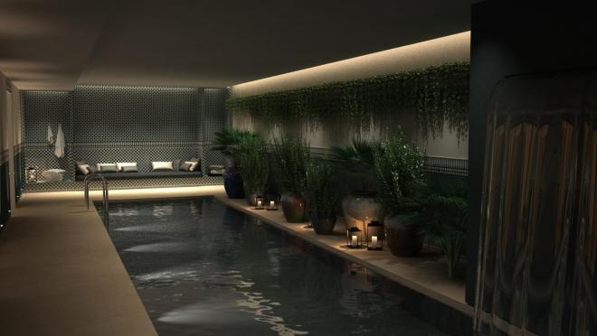 hotel-montecristo-piscine-staycation-parisien-prix-reduits