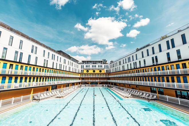 molitor-paris-piscine