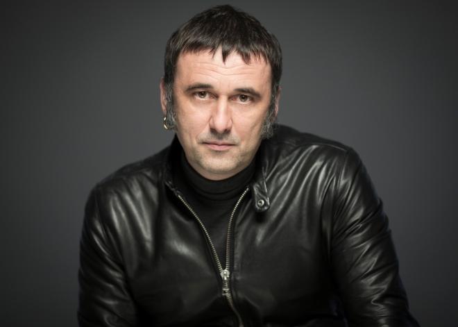 Olivier Dufresne.jpg
