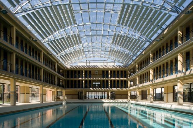piscine-paris-pailleron-ete-ou-se-baigner