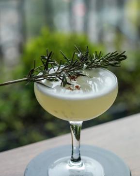 Terrass hotel paris cocktails8