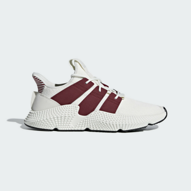 adidas-original-prophere-red-white