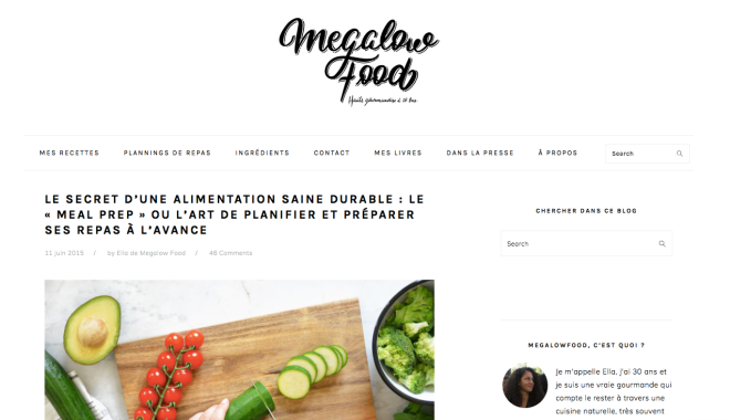http://megalowfood.com/le-secret-dune-alimentation-saine-le-meal-prep/