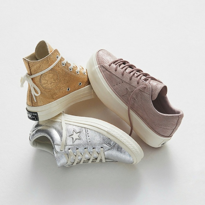 converse-metallic-gold-one-star-sneakers
