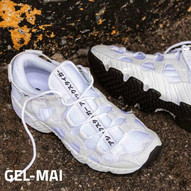 gel-mai-asics-sneakers-white