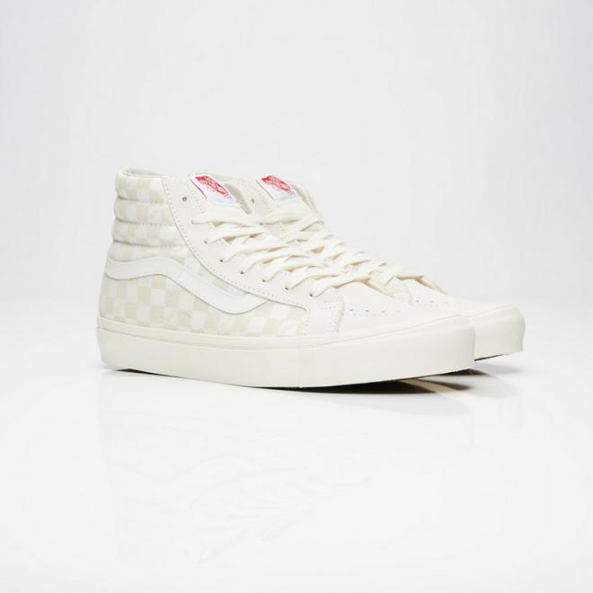 Vans-UA-OG-SK8-Hi-LX-sneakers