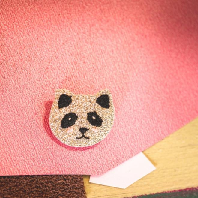 broche-ourson-panda-kawaii-mignon-des-petits-hauts